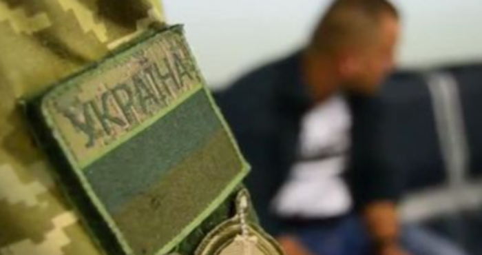 У Рівненській області викрили 34 іноземці на порушенні міграційного законодавства