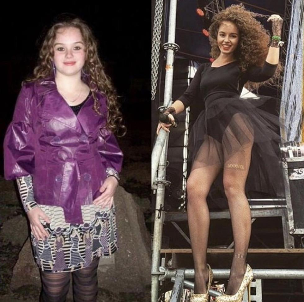 фото до та після
