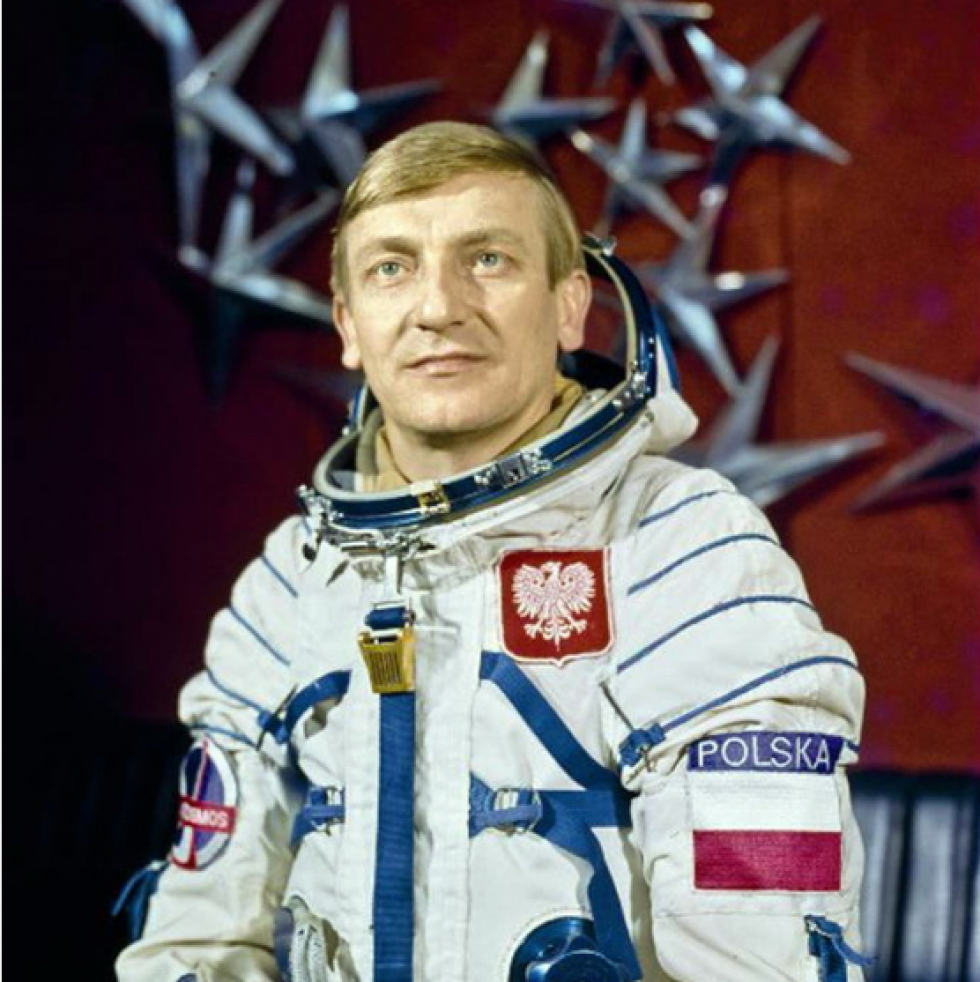 Мирослав Гермашевський