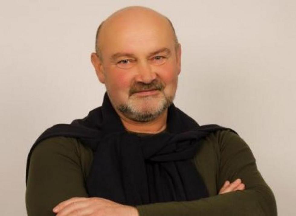 Роман Коваль