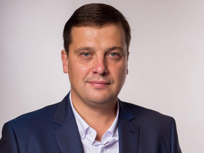 Андрій Жильчук